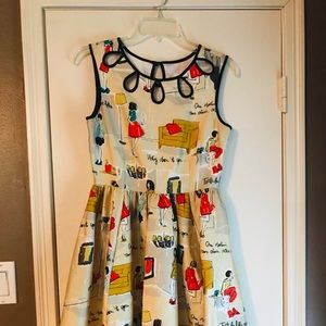Kate Spade New York size 2 dress